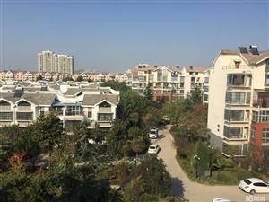 谯城天润花园三期,四个大阳台,东户,视野开阔,位置绝佳,周围配套齐全,生活非常便利(急售)