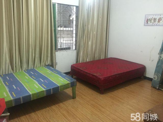 碧江金滩移动公司1室0厅35平米简单装修押一付一