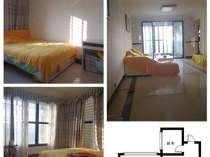 其它澳门网上投注注册思源附近,新型小区3室2厅2卫98平米