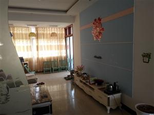mg电子游戏浩洋花苑3室2厅2卫146.9平米