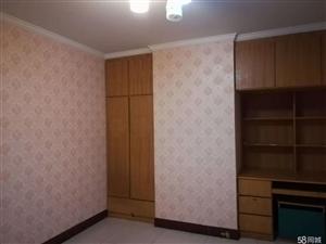金水金水路清华园SOH1室0厅1卫30平米