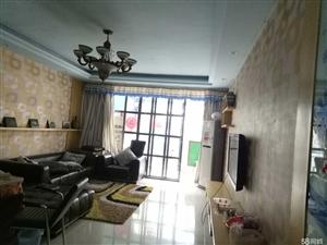 澳门网上投注娱乐滨江御景3室2厅2卫150平米