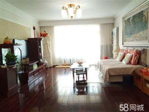 海丽花园3室2厅172平