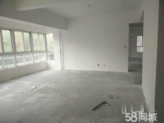 人民路开元商城附近中央领域270平米钥匙在手随时看房