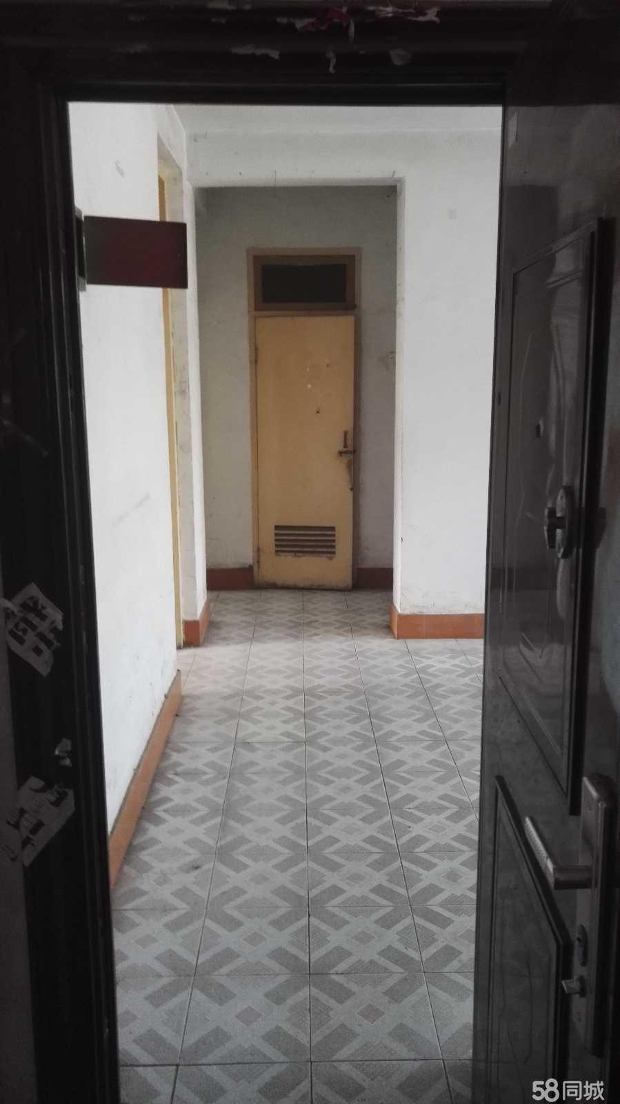 秦都宝田院3室1厅1卫101.74平米全款