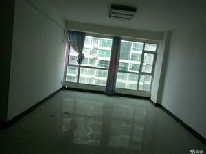 万达广场2室2厅1卫