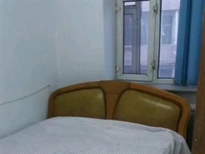 新开公寓单间出租