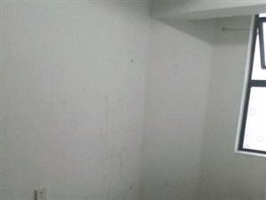 个人出租龙江明珠1室0厅1卫400元