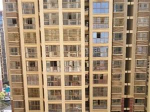 特价出售 澳门网上投注注册市丰菊嘉苑2栋 新房 欲购从速 难得的好房