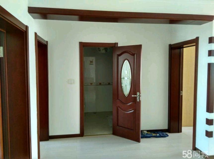 合意安居2室1厅1卫106平米