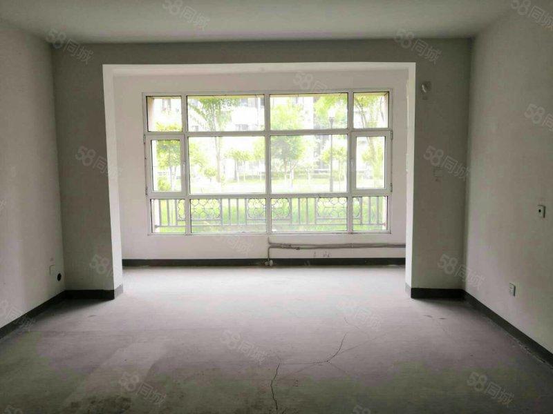 香溪美地多套顶账洋房150平米到240平米各种楼层可贷款