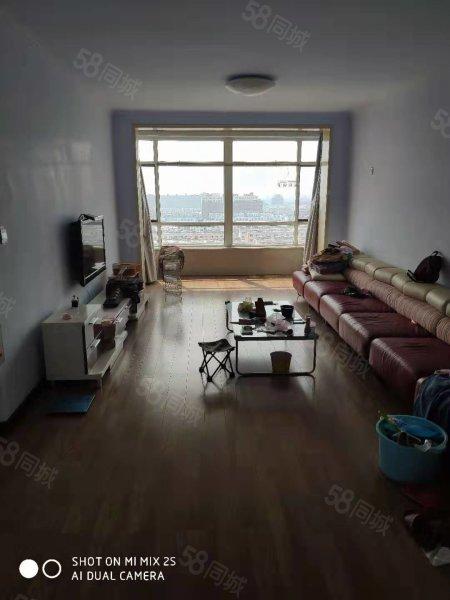 城中城 電梯 高層 兩室一廳 大廳高中附近小區位置好