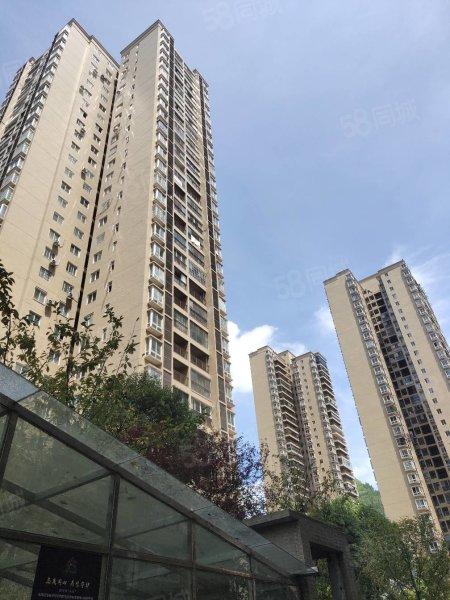 睿力国际 电梯高层  117平米37.8万  性价比超高!!
