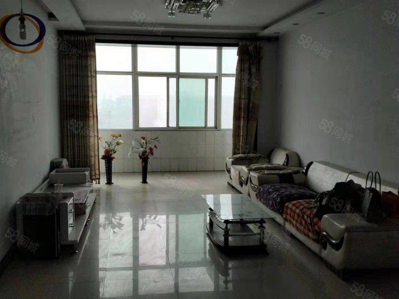 濱河東苑3三小學區3室149平85萬首付25萬**