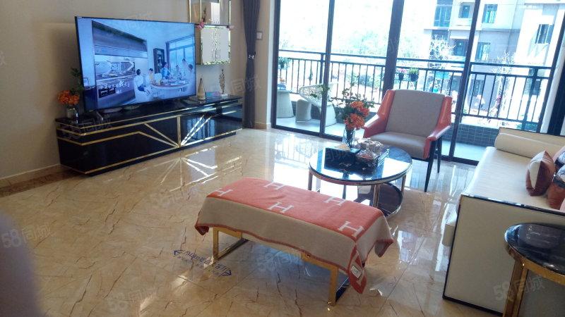 碧桂园凤凰城 一手新房 精装修5998元起 有额外的优惠折扣