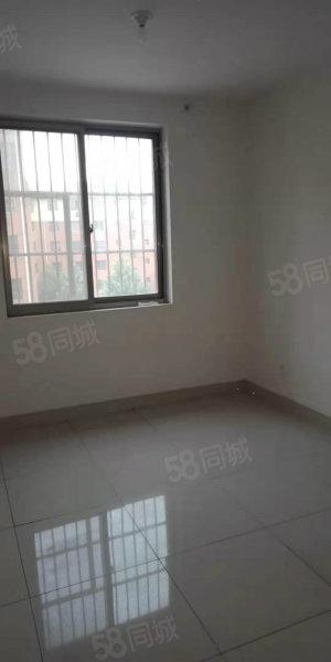 急售��景�梯房  2室  ��Σ厥�45�f  可改名