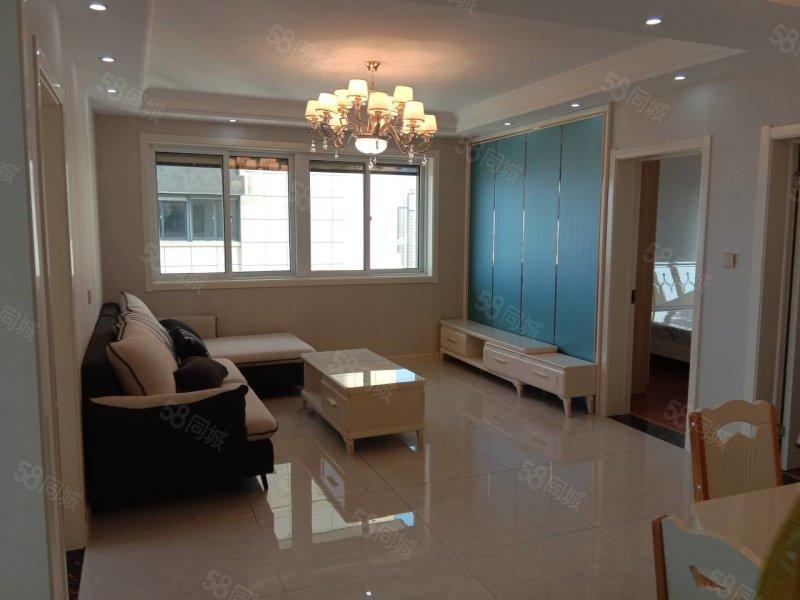 大潤發旁 天和豪庭  精裝修 3房  品牌家具