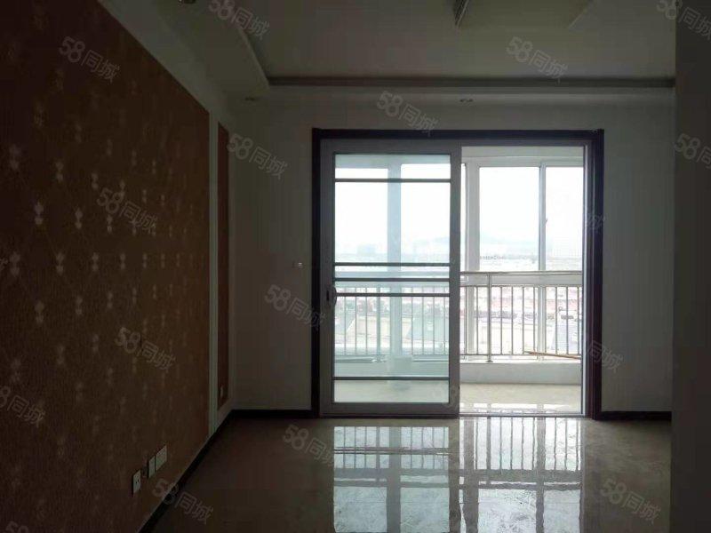 業主急售 壹公館 二室新裝修未入住 好樓層可貸款 價格可議