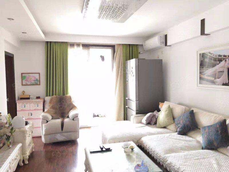 前埔北區二里 2房79平 358萬 拎包入住 出售