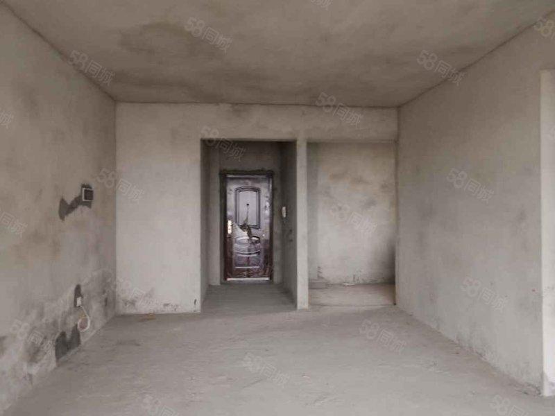 出售容�h盛世�A庭小�^,3房2�d2�l,110平方首付18�f