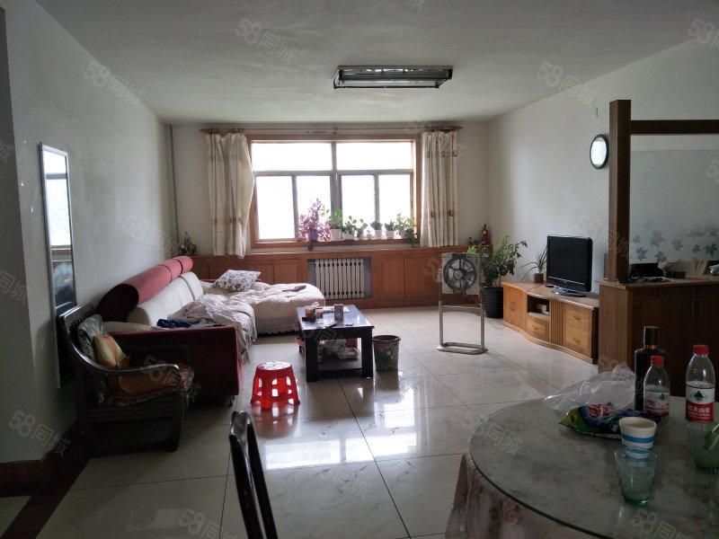 新都會 素質小區 和泰苑 四室兩廳 南北通透 雙氣入戶
