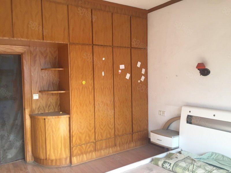 槐花街 双实验  两室一厅一卫