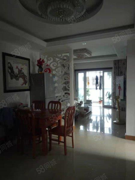 海洲朗郡3室2廳滿5年 價格美麗