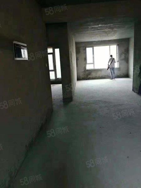 13中学 区 大禹城邦16楼 小区环境好  全款 可更名