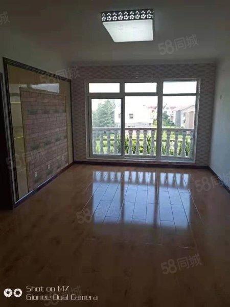 特價房 3層看海 92平 僅售35.5萬 一線海景 緊鄰市場