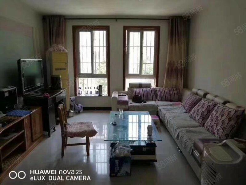 加州锦城 多层2楼三室 带车库 单价6300一平 可分期