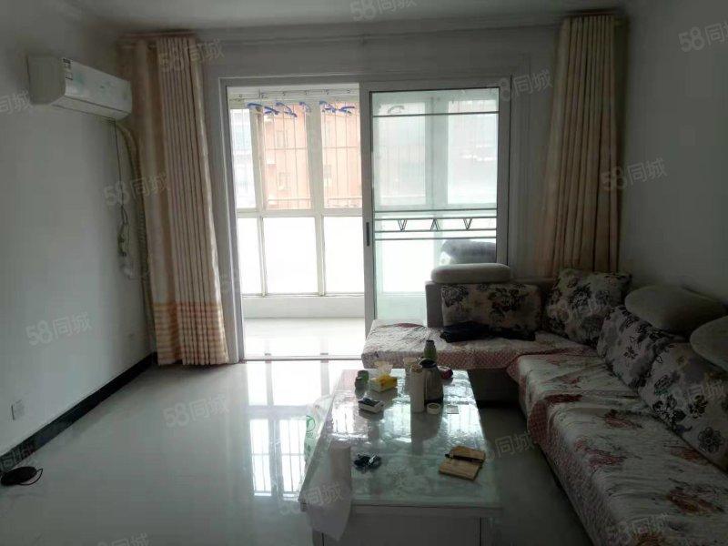 圣融庭院130平3室2厅2卫带车库21平可贷款过户产权清晰