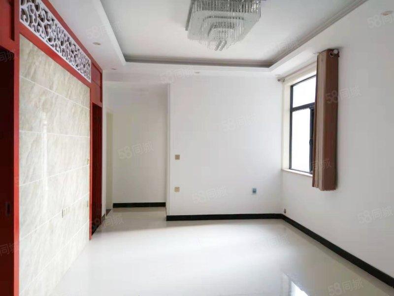 怡馨佳苑 三室一厅一卫 简装 电梯双气  预约看房 紧凑户型