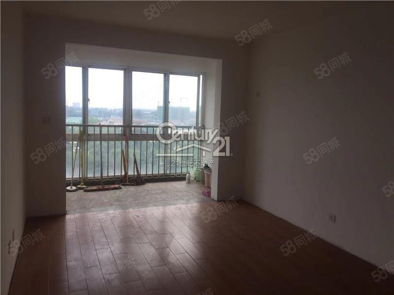 崇文名都 3室2厅 132平 崇文小学中学 有证可贷款可看房