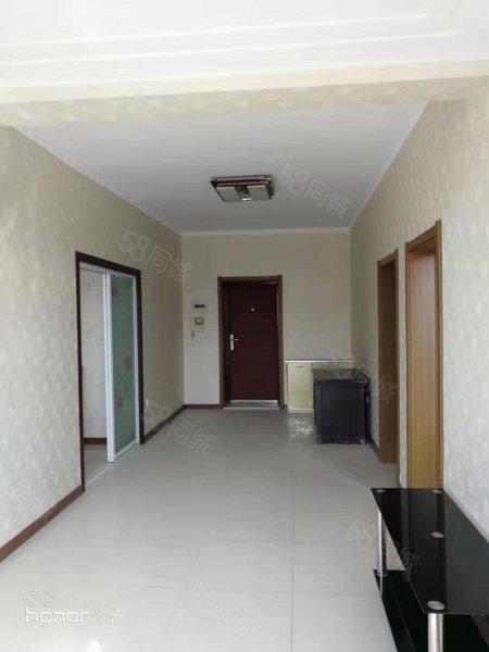 一实验学区 起脊的 超低价**17.8万 就卖 正规两室一厅