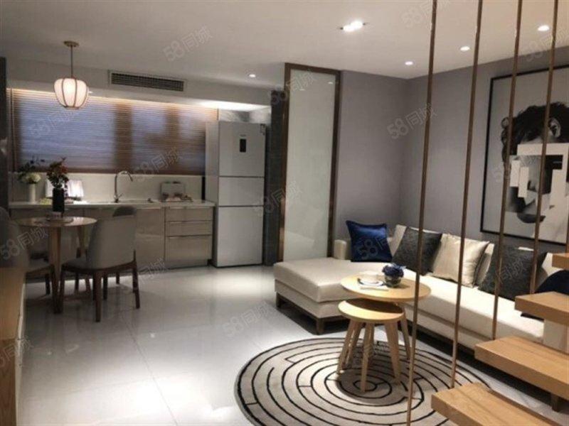 汊河橋頭 地鐵口 金太陽 陽光城開盤了 低總價首付12萬