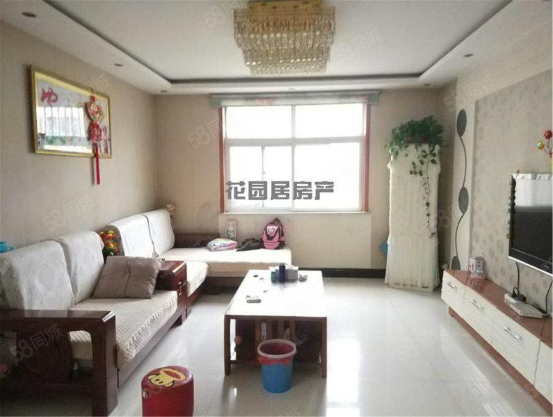 豪华装修送家具家电!龙城知春三室西缺户型!满五年随时过户贷款
