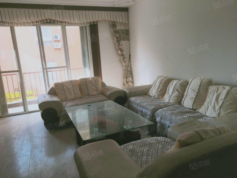 红都苑精装三房,步梯中层,满五过户费便宜,仅售68万。