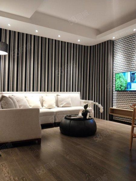 高端别墅小区 未来市中心 超低首付 房源图片价格仅供参考