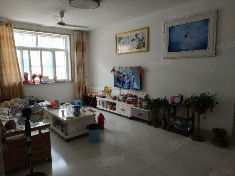 文華苑實驗對面學府房三室一樓帶35平大車庫