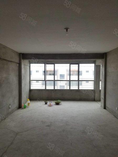 居延家园160平米毛坯房65.8万看房诚意可优惠6楼