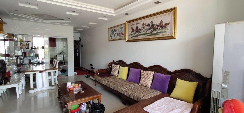 家装货 卧龙新居旁丶好房子 96.8平米,家装货 三室
