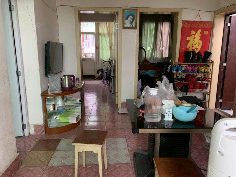 103地质队,z.ui便宜的房子,55平,20万,20万