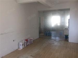市中心万达华城4室2厅1卫超大面积适用于办公
