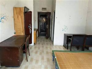 新都国际精装公寓对外便宜出租家具家电齐全拎包即住