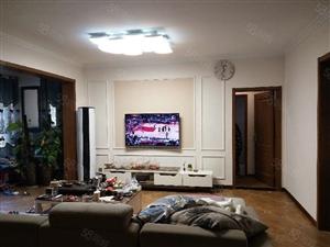 中信对面新小区精装套三双卫可按揭低于市场价看房方便