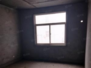 香溪丽舍58万3室2厅2卫毛坯,阳光充足,治安全面!