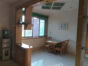 江汉路小学附近4楼二室采光好110平米仅售29.8