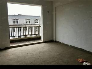 中厚新苑毛坯新房,首付只需13万可拥有3室2厅2卫学区现房