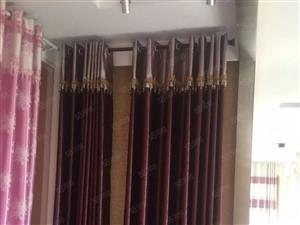 骆寨社区3室精装家电齐全1400每月看房方便