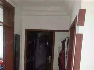 M明珠东区100平方3室2厅1卫65万更名走一手房手续
